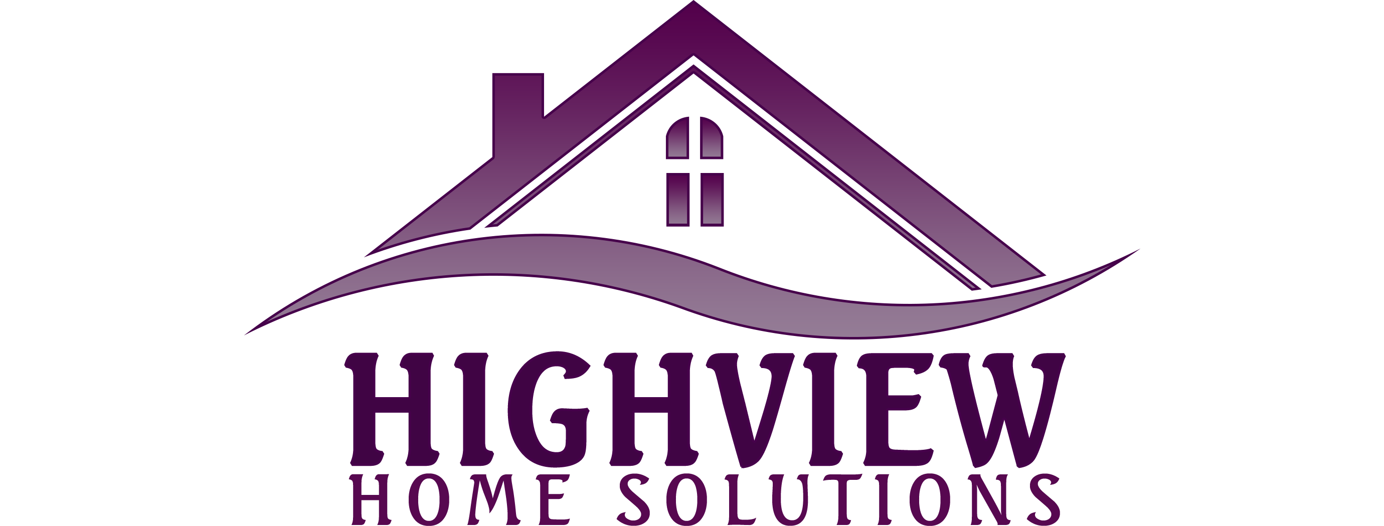 Highview Home Solutions
